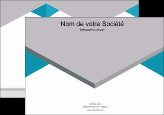 exemple flyers texture contexture structure MIS48077