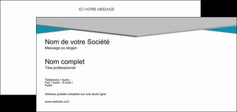faire modele a imprimer carte de correspondance texture contexture structure MIS48091