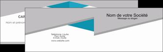 maquette en ligne a personnaliser carte de visite texture contexture structure MIS48095