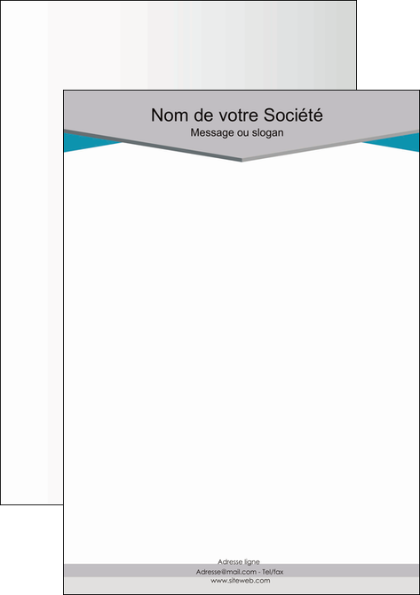 modele tete de lettre texture contexture structure MIS48103