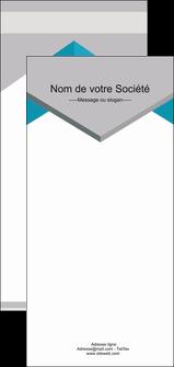 imprimer flyers texture contexture structure MIS48107