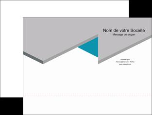 maquette en ligne a personnaliser pochette a rabat texture contexture structure MIS48111