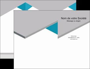 creation graphique en ligne pochette a rabat texture contexture structure MIS48113