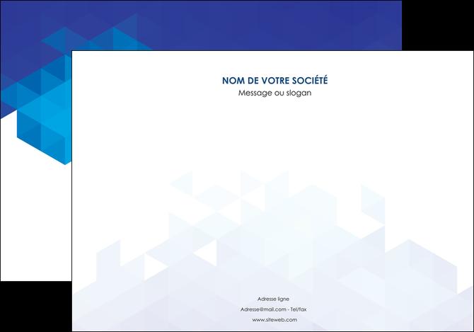 imprimer affiche texture contexture structure MLGI48209