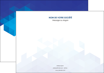 imprimer affiche texture contexture structure MIF48209