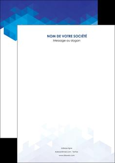 imprimer affiche texture contexture structure MLIG48225
