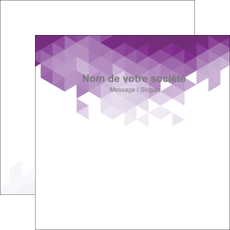 creer modele en ligne flyers texture contexture structure MIF48379