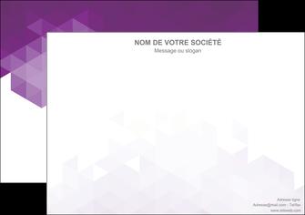 imprimer affiche texture contexture structure MIF48395