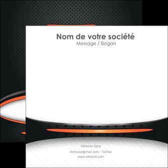 Impression imprimerie affiche et flyers  papier à prix discount et format Flyers Carré 12 x 12 cm