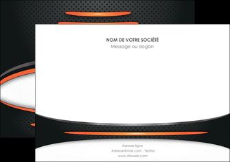 exemple affiche texture contexture structure MLGI49053
