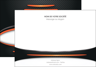 exemple affiche texture contexture structure MLIG49053