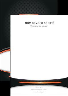 Impression créer flyer personnalisé  devis d'imprimeur publicitaire professionnel Flyer A6 - Portrait (10,5x14,8 cm)