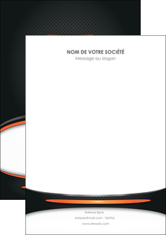 Impression créer un flyers gratuit  creer-un-flyers-gratuit Flyer A5 - Portrait (14,8x21 cm)