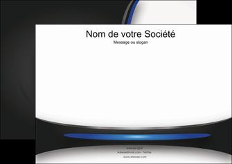 imprimer flyers texture contexture structure MIF49097