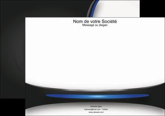creation graphique en ligne affiche texture contexture structure MLGI49101