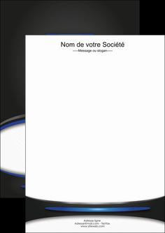 Impression create free printable flyer  create-free-printable-flyer Flyer A5 - Portrait (14,8x21 cm)