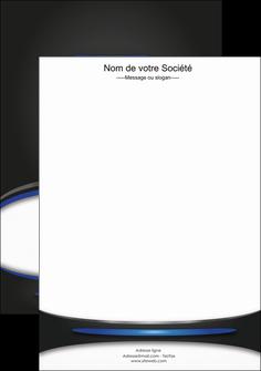 maquette en ligne a personnaliser affiche texture contexture structure MIF49109