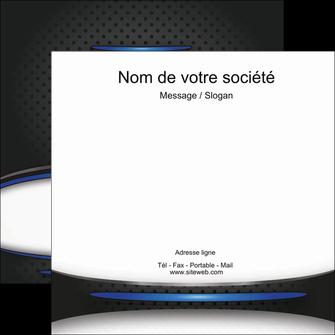 cree flyers texture contexture structure MLGI49125