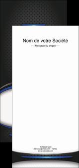 faire flyers texture contexture structure MIF49127
