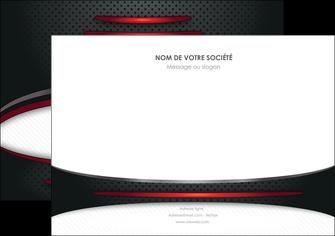 creation graphique en ligne flyers texture contexture structure MIDCH49405