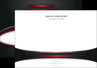 realiser affiche texture contexture structure MIDCH49415