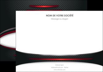 modele affiche texture contexture structure MIDCH49419