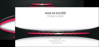 modele en ligne flyers texture contexture structure MIF49507