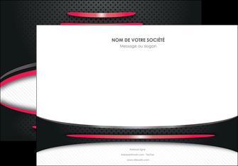 impression affiche texture contexture structure MIF49519