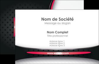 Commander Carte De Visite Plastique Papier Publicitaire Et Imprimerie
