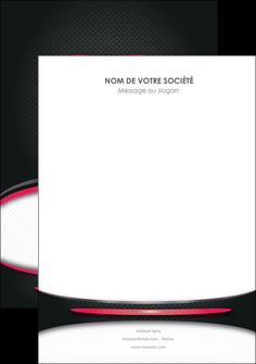 Commander affiche A3  modèle graphique pour devis d'imprimeur Affiche A3 - Portrait (29,7 x 42 cm)