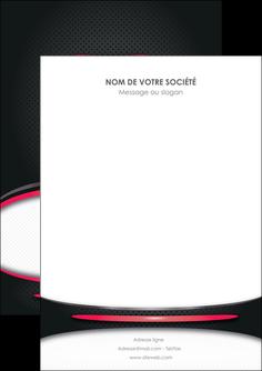 Impression comment faire un prospectus publicitaire  papier à prix discount et format Flyer A5 - Portrait (14,8x21 cm)