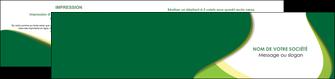 creation graphique en ligne depliant 2 volets  4 pages  metiers de la cuisine menu restaurant menu restaurant MLGI49665