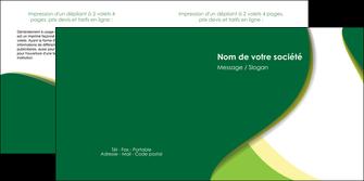 creation graphique en ligne depliant 2 volets  4 pages  metiers de la cuisine menu restaurant menu restaurant MLGI49671