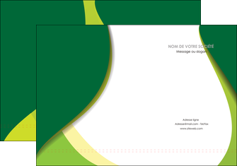 personnaliser modele de pochette a rabat metiers de la cuisine menu restaurant menu restaurant MLGI49689