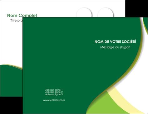 modele en ligne carte de visite metiers de la cuisine menu restaurant menu restaurant MLGI49693