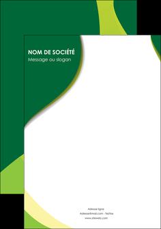 creation graphique en ligne flyers metiers de la cuisine menu restaurant menu restaurant MLGI49703