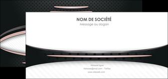 Impression flyers reveillon  flyers-reveillon Flyer DL - Paysage (10 x 21 cm)