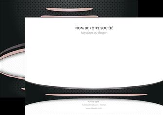 maquette en ligne a personnaliser flyers texture contexture structure MLGI49887