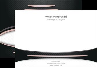 creer modele en ligne affiche texture contexture structure MIF49895
