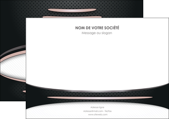 maquette en ligne a personnaliser affiche texture contexture structure MIF49899