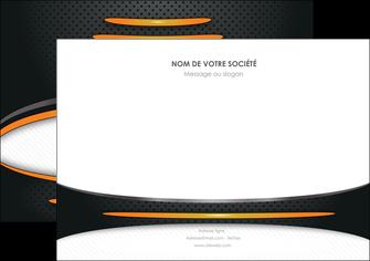 Impression flyer a6  papier à prix discount et format Flyer A4 - Paysage (29,7x21cm)