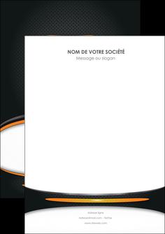 Commander Affiche pas cher  modèle graphique pour devis d'imprimeur Affiche A3 - Portrait (29,7 x 42 cm)