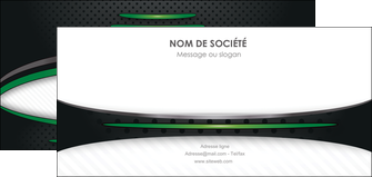 faire modele a imprimer flyers texture contexture structure MLGI49989