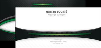 Commander Documents  impression-documents-imprimer Flyer DL - Paysage (10 x 21 cm)