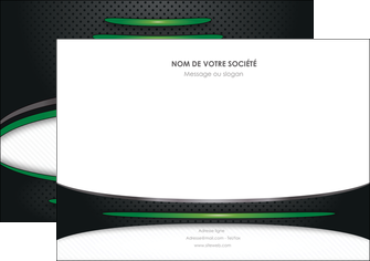 exemple flyers texture contexture structure MLIG49991
