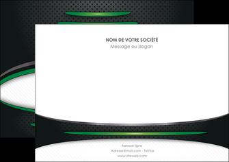 creer modele en ligne affiche texture contexture structure MLGI49999