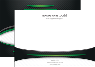 cree affiche texture contexture structure MIF50003