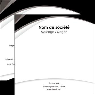 imprimerie flyers texture contexture structure MIF50093