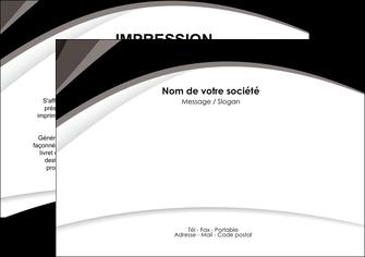 impression flyers texture contexture structure MIF50115