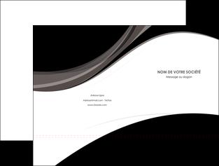 maquette en ligne a personnaliser pochette a rabat texture contexture structure MIF50125